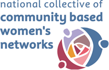 The National Collective Of Community Based Women's Networks