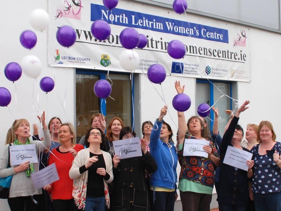 North-Leitrim-Womens-Centre-NCCWN