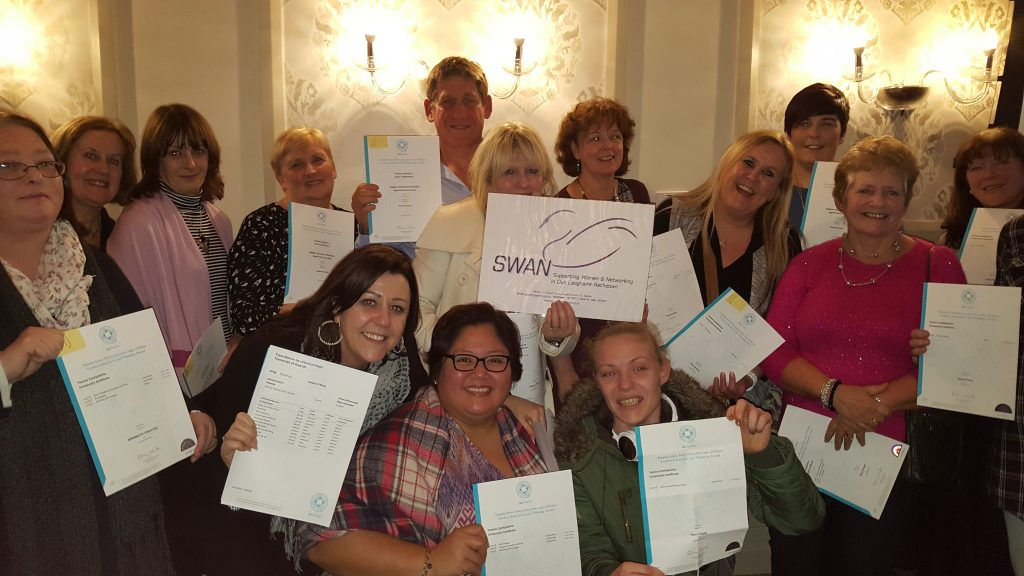 Southside-Womens-Action-Network-NCCWN