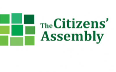 NCCWN Submission to the Citizens' Assembly on Gender Equality