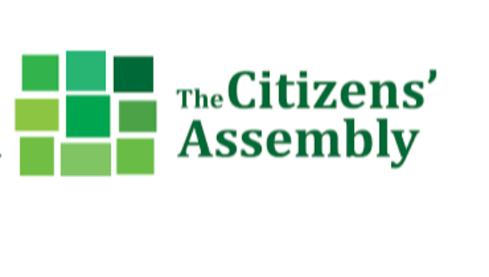 the-Citizens'-Assembly