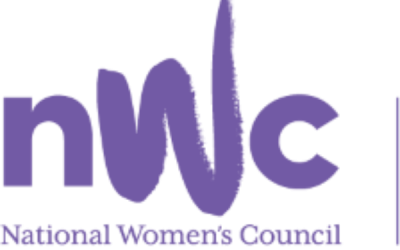 """""""Budget 2021 must invest in grassroots women's organisations"""" NWC Pre-budget Submission"""