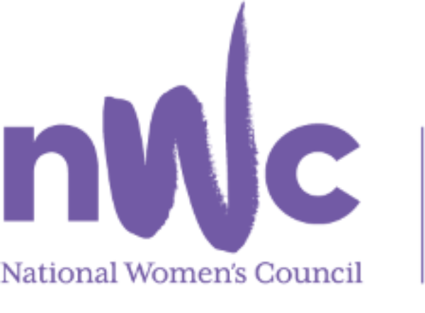 """Budget 2021 must invest in grassroots women's organisations"" NWC Pre-budget Submission"
