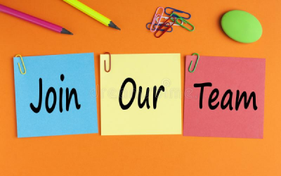 Project Officer (Clare) & Communications Officer (Dublin)