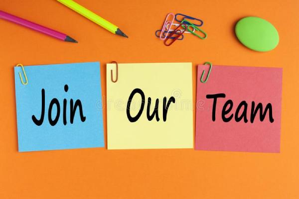 Job opportunity – NCCWN Tallaght Development Worker